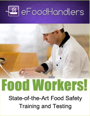 Food handlers permit claremore ok